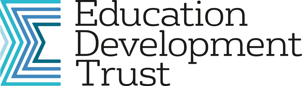 development education A short video which encourages viewers to join in the conversation about development education - what is it why is it important how can we get involved jo.