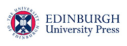 Edinburgh-University-Press-logo