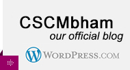 cscm-wordpress