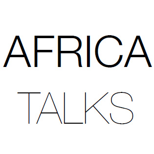 africa-talks-default-event