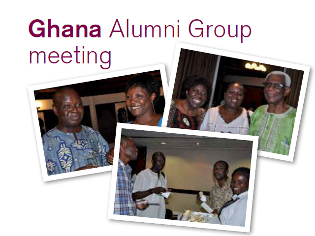 somaiya alumni meet in birmingham