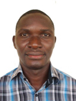 Adebayo Adewusi
