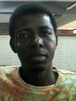 Adeyemi Balogun
