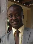 Charles Omotayo