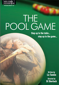 pool-game-flyer