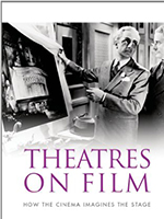 Theatres on Film by Russell Jackson