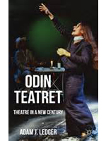 Odin Teatret by Adam Ledger