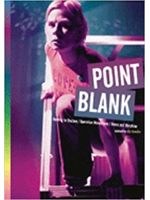 Point Blank - Dr Liz Tomlin