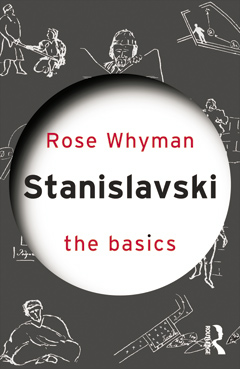 Stanivlaskis the basics