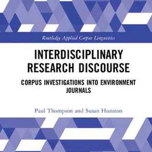 perspectives-on-interdisciplinary-research