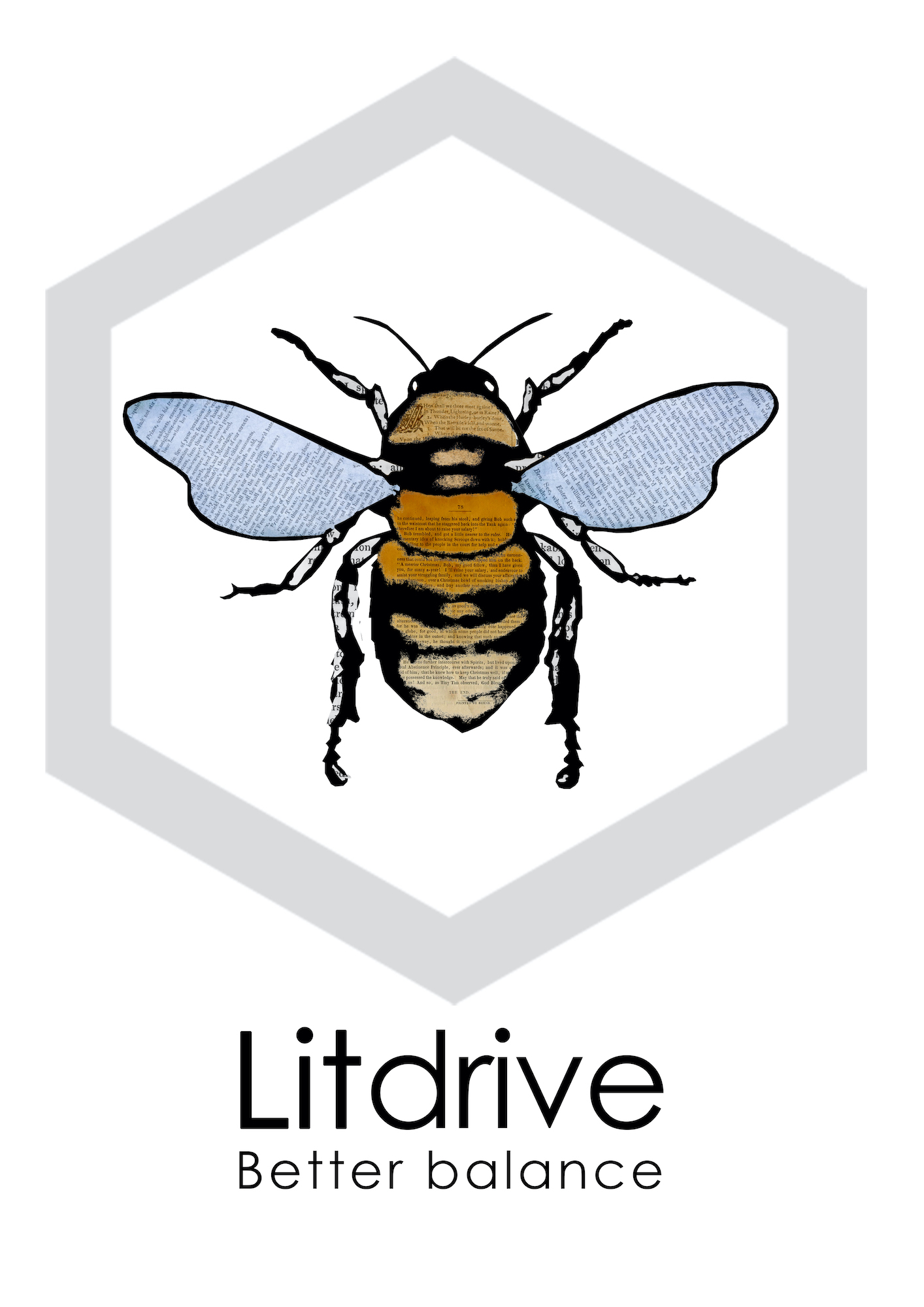 litdrive bee 2_small