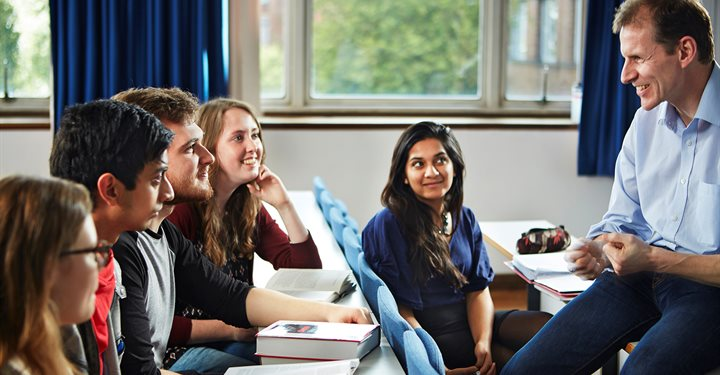 english with creative writing university of birmingham Creative writing students of birmingham who love for creative writing courses, the university of east creative writing with american or english.