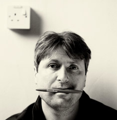 simon-armitage-square