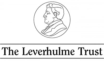 The-Leverhulme-Trust-logo