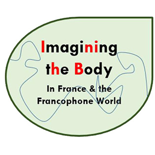 Imagining-the-Body-conference-logo (1)