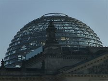 dome-reichstag