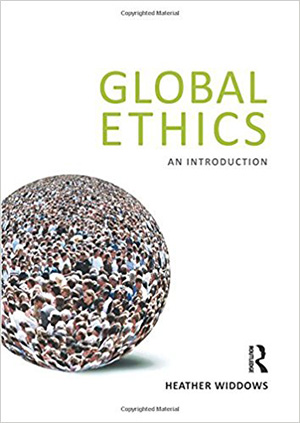 global-ethics-intro-cover