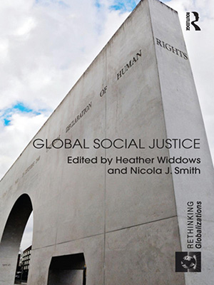 global-social-justice-cover