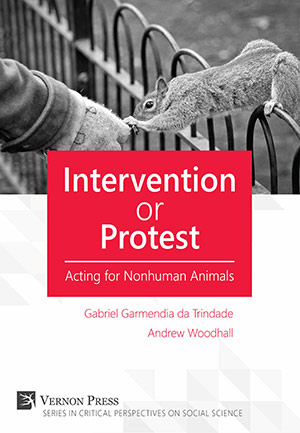 Intervention and Protest