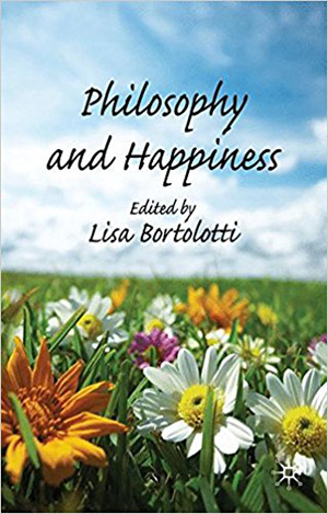 philosophy-happiness-cover