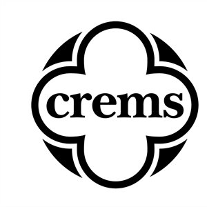crems-ident-Cropped-300x300