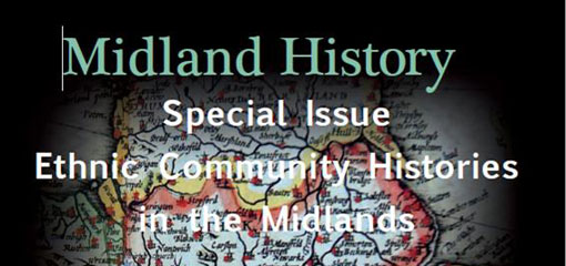 Midlands-History-Cover-bann