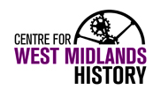 Centre for West Midlands History