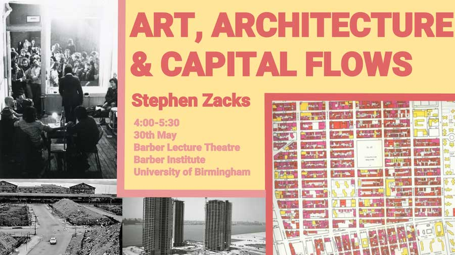 zacks-architecture