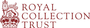 Royal Collection Trust logo