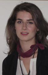 Catherine clinger dissertation friedrich