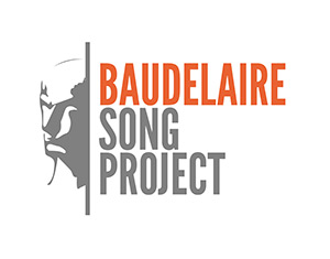 baudelaire-song-project-logo