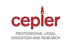 CEPLER & Pro Bono