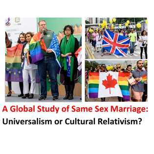 global-study-same-sex-marriage