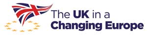 UK_Changing_Europe_logo_300