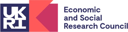 UKRI: Economic and Social Research Council