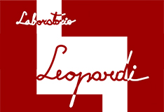 Laboratorio Leopardi