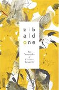 UK cover of Zibaldone