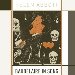 baudelaire-in-song-news