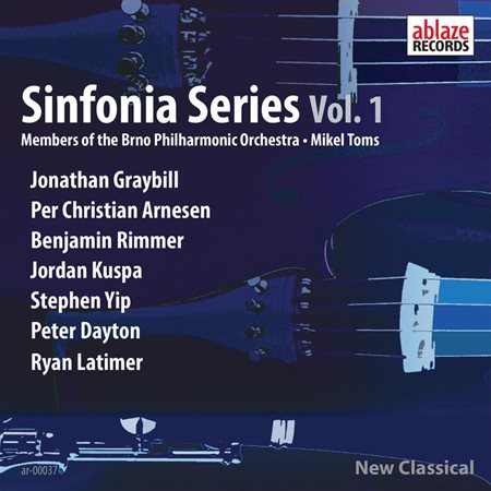 latimer-sinfonia-series-album-cover-Cropped-450x450