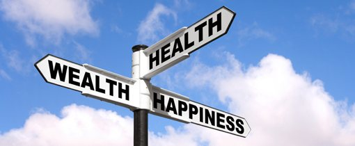 Image for Philosophy of Health and Happiness MA (Distance learning)