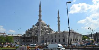 Courses in Islamic studies