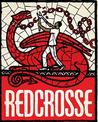 redcrosse-website-image