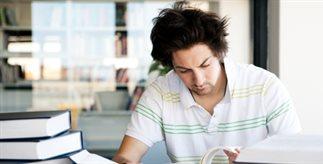 Undergraduate Research Scholarship Scheme