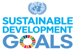 Clean Cold and the Global Goals