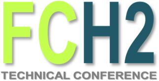 FCH2 Conference