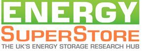 energy-superstore-logo