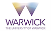 The University of Warwick Energy Research Theme
