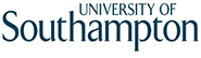 University of Southampton Energy Storage Research