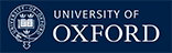 University of Oxford, Oxford Energy
