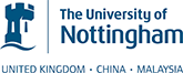 The University of Nottingham Energy Research
